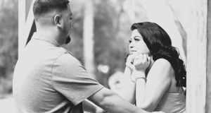صور عشق رومانسية للفيس بوك والأنستقرام