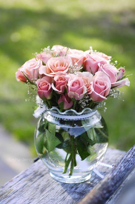 صور منوعة عن الورد