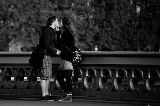 احلى صور عشق وحب