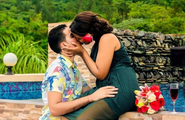 أجمل الصور الرومانسية جامدة جداً