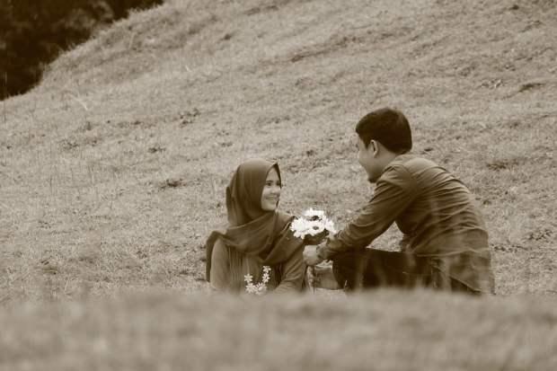 صور للفيس بوك حب رومانسية