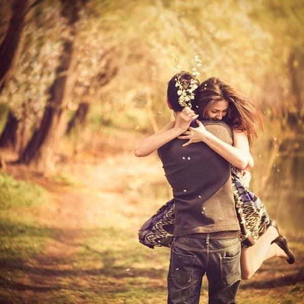 صور جميله عن الحب جميلة