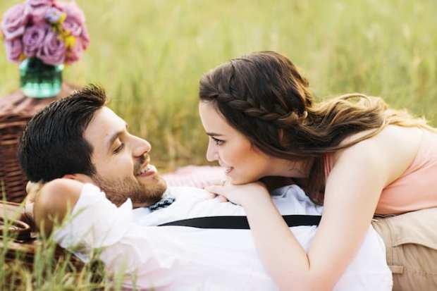 صور حب رومانسية معبرة