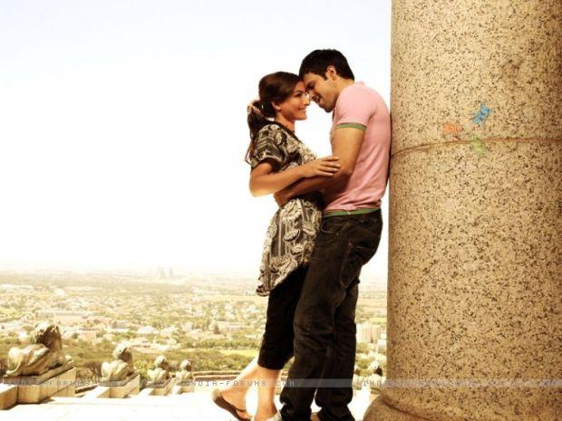 صور حب رومانسية حلوة