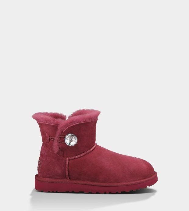 صور أحذية أطفال لفصل الشتاء جميلة جدا