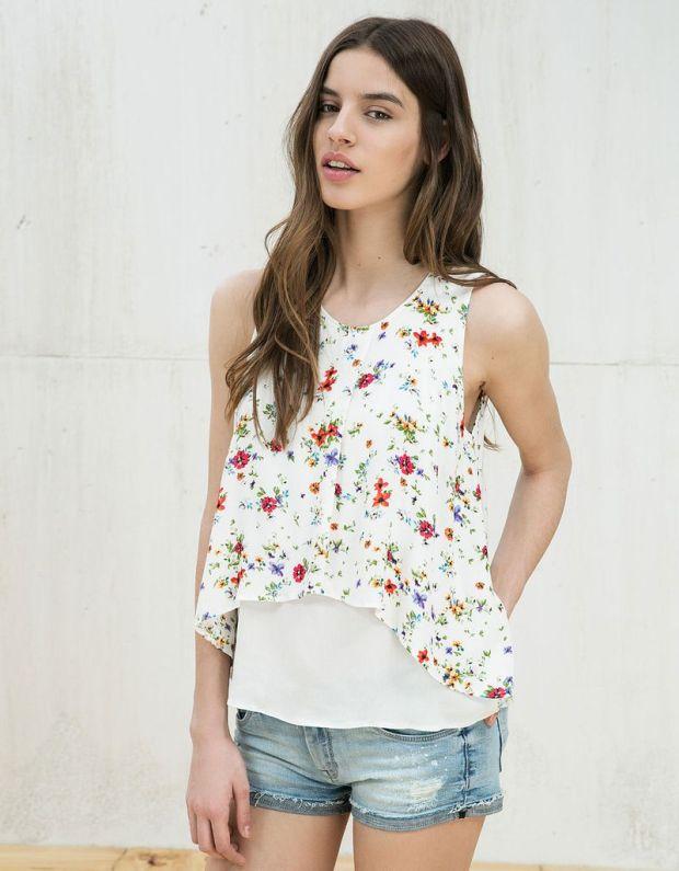 صور ملابس بنات جديدة للصيف تجنن