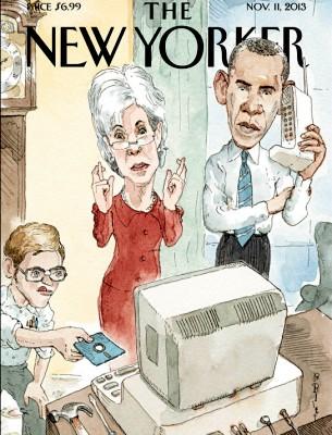 blog obama care