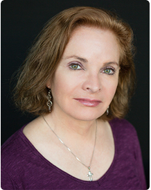 Dr. Lisa Sowder