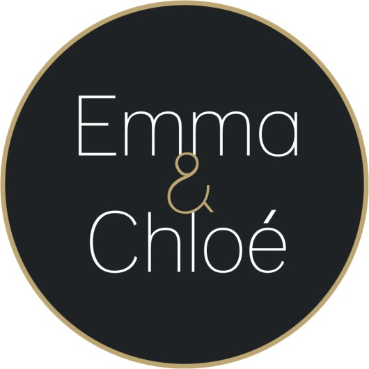 Annuaire Services Clients Emma-Chlo%C3%A9-logo Contacter le Service Client de Emma & Chloé service client Shopping