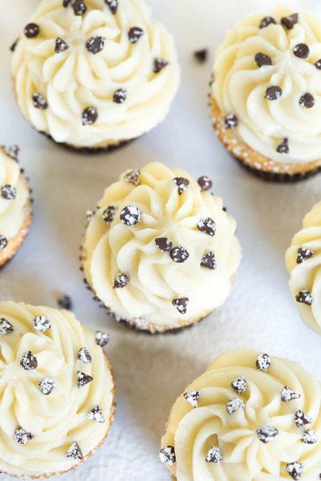 Cannoli-Cupcakes 2645