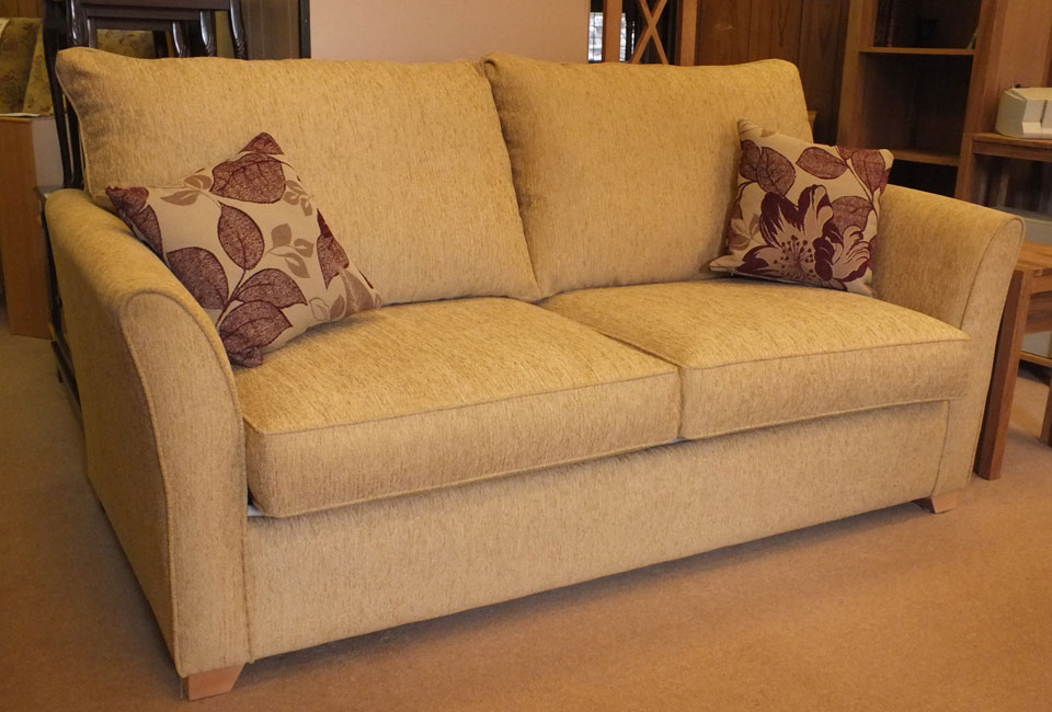 Sowerbutts Furniture Clitheroe Upholstery Sofas Chairs