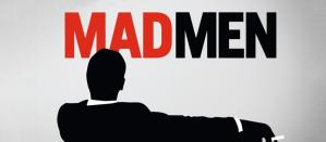 Mad Men - 1