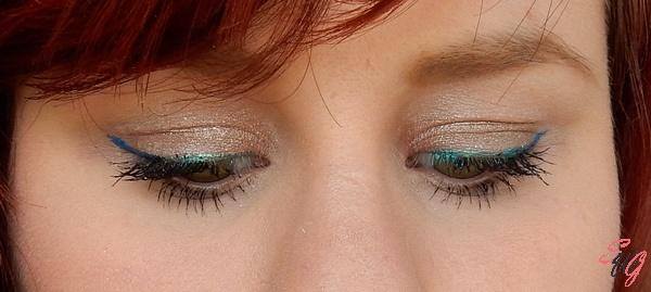 Traits eyeliner