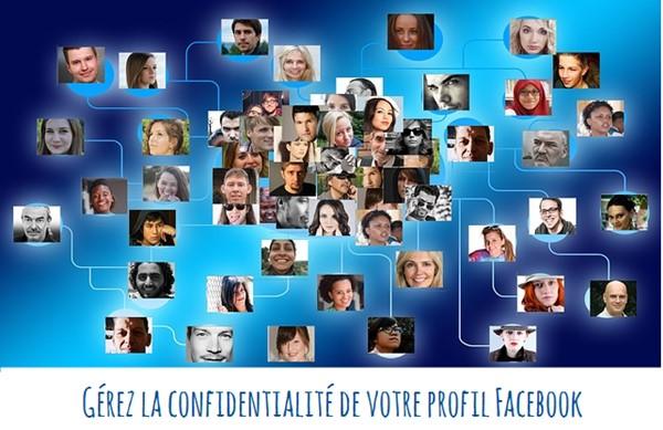 Gerer-confidentialite-Facebook
