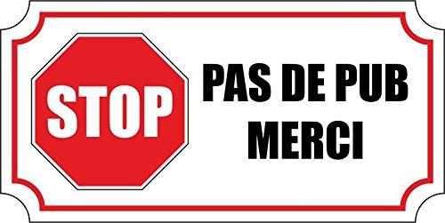 stop-pub