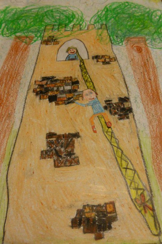 children-drawing-537197_1920