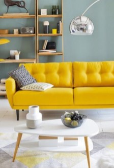 Photo from Pinterest (c) interieur.laredoute.fr