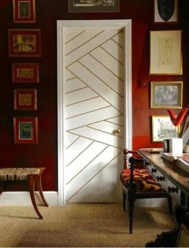 Photo from Pinterest (c) trucsetbricolages.com