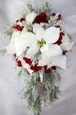 Bouquet d'Etoiles de Noel Crédit photo: Pinterest