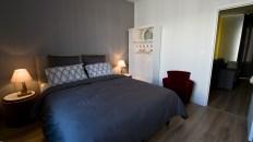 La Guesthouse, Lille