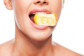 skin-detox