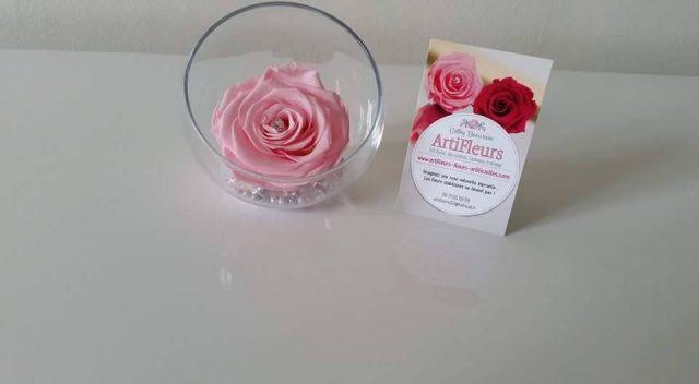 artifleurs-rose-vase