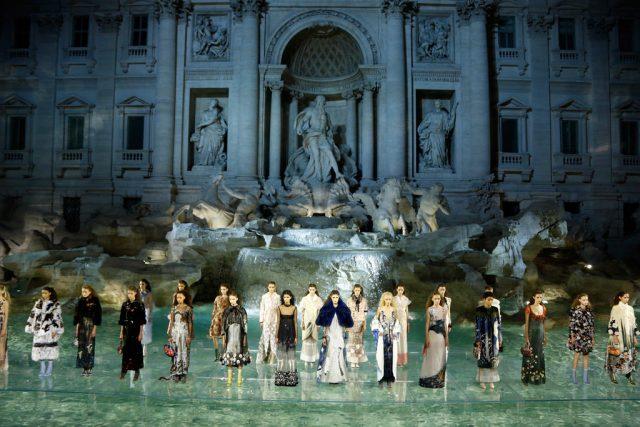 fendi-legends-fairy-tales-fontana-di-trevi-rome