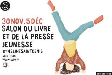salon-livre-presse-jeunesse