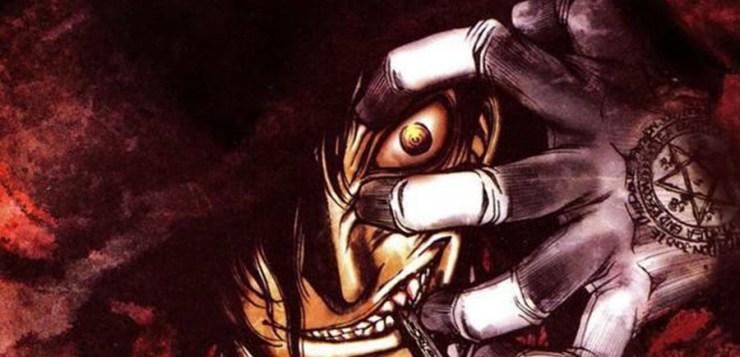 Sélection de mangas d'horreur – Partie 2