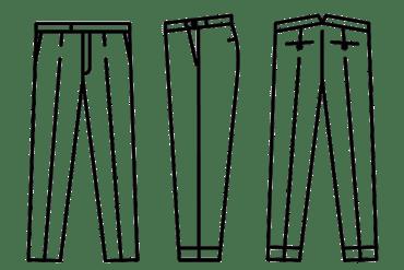 coupes-pantalons-morphologie