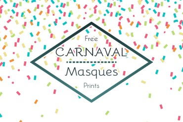 carnaval-masques-swg