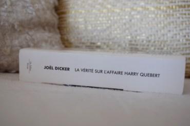 verite-sur-affaire-harry-quebert-swg