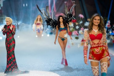 victoria-secret-paris-angels-anges