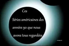 series-americaines-swg