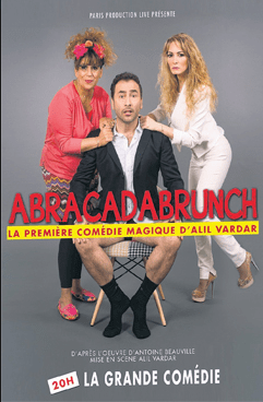 piece-theatre-abracadabrunch-swg