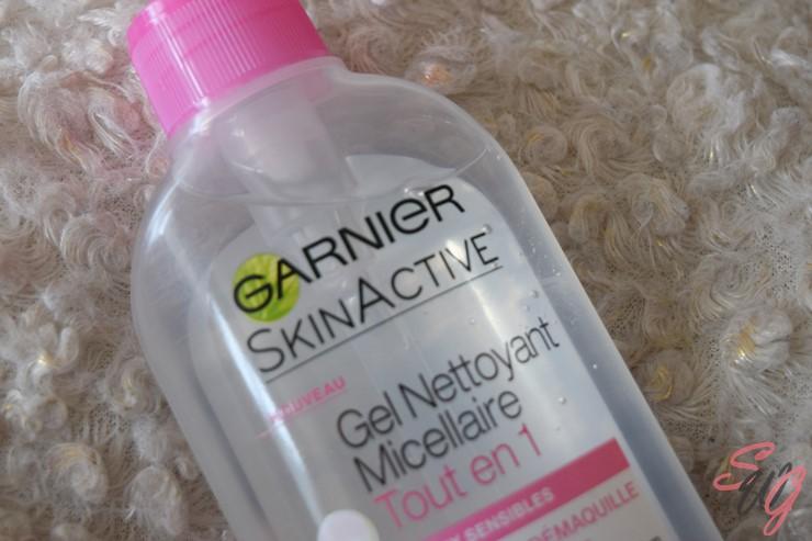gel-nettoyant-micellaire-skinactive-garnier