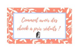 ebook-moindre-cout-swg