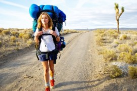 films-voyages-swg
