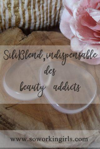 siliblend-eponges-silicone-swg
