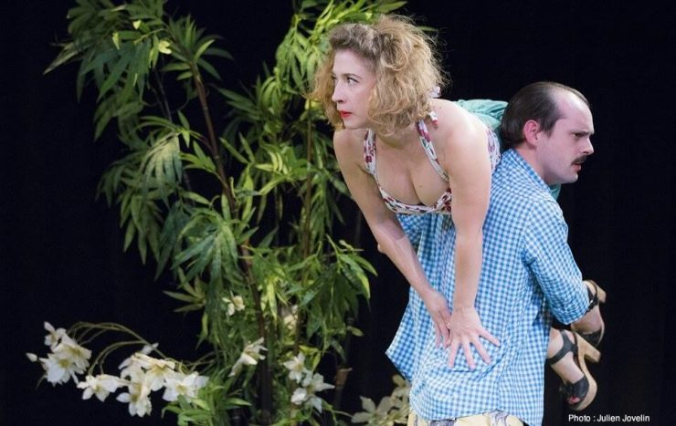 theatre-michel-piece-marivaux