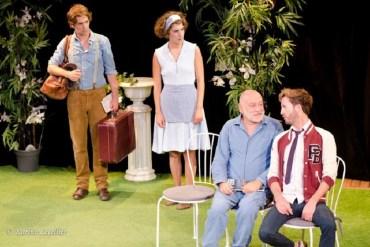 theatre-michel-jeu-de-lamour-et-du-hasard-marivaux-swg