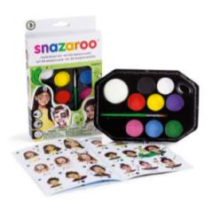 SNAZAROO1 7