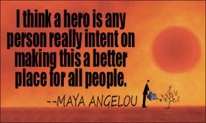 hero_quote