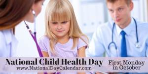 National-Child-Health-Day-First-Monday-in-October-1024x512