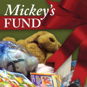 mickeys fund