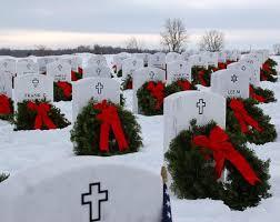 wreaths across america2