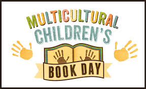 multicultural childrens book dya