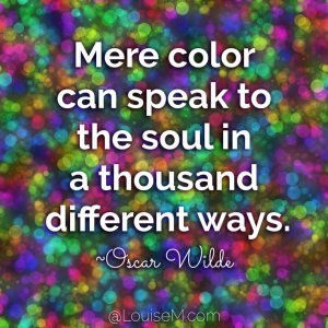 colorful-quote-12-mere-color-can-speak-to-the-soul