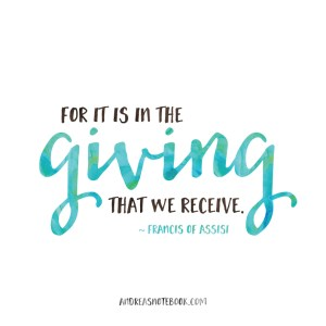 in-the-giving-that-we-receive-AndreasNotebook.com-copy