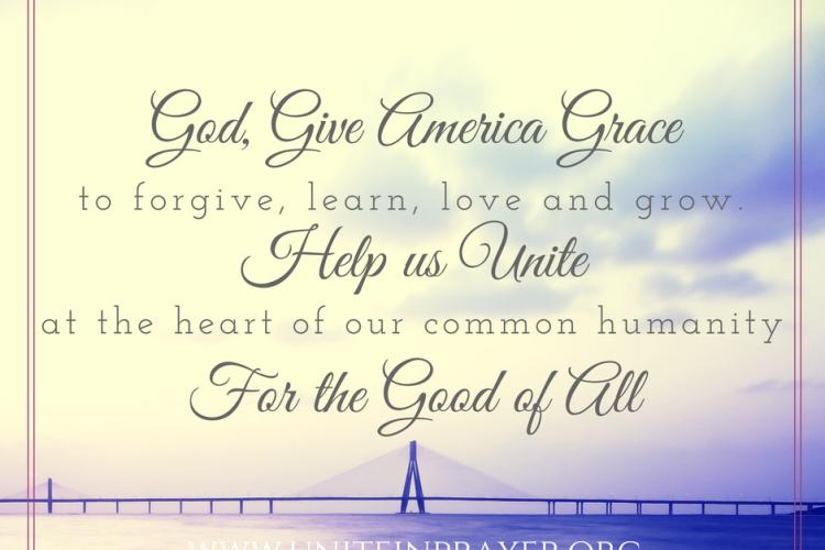 prayer-for-unity-in-america